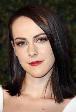 Jena Malone Style and Fashion