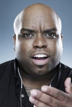 CeeLo Green Style and Fashion