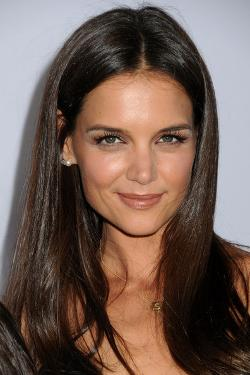 Katie Holmes Style and Fashion