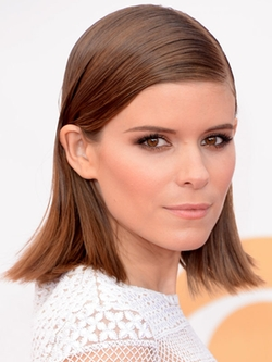 Kate Mara Style and Fashion