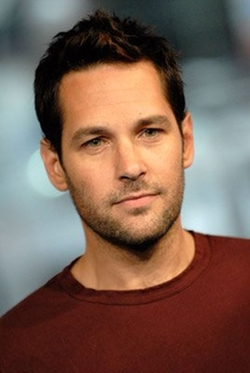 Paul Rudd Style and Fashion