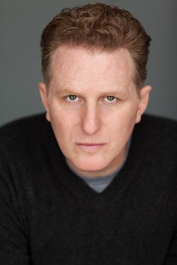 Michael Rapaport Style and Fashion
