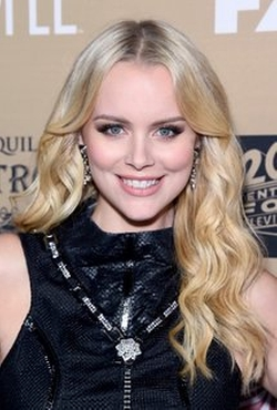 Helena Mattsson Style and Fashion