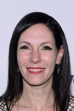 Jill Kargman Style and Fashion