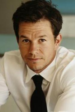Mark Wahlberg Style and Fashion