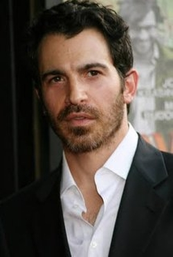 Chris Messina Style and Fashion