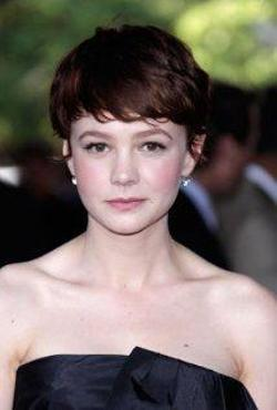 Carey Mulligan Style and Fashion