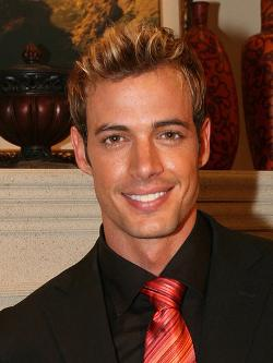 William Levy Style and Fashion