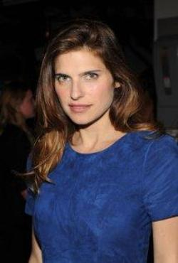 Lake Bell Style and Fashion
