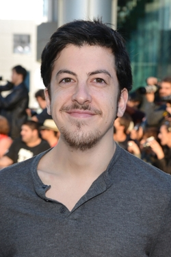 Christopher Mintz-Plasse Style and Fashion