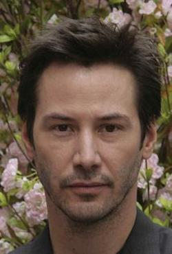 Keanu Reeves Style and Fashion