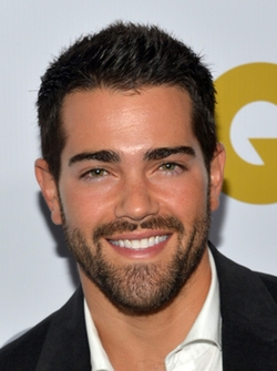 Jesse Metcalfe Style and Fashion