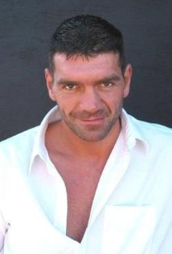Spencer Wilding Style and Fashion