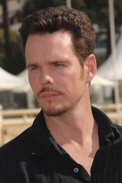Kevin Dillon Style and Fashion