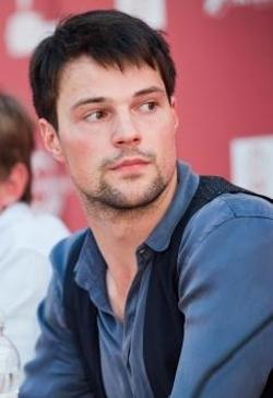 Danila Kozlovsky Style and Fashion