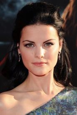Jaimie Alexander Style and Fashion