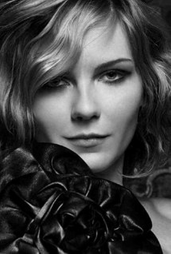 Kirsten Dunst Style and Fashion