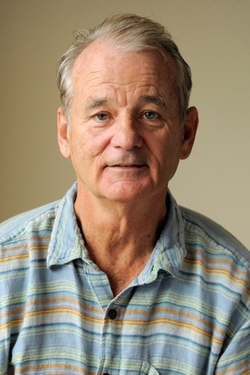 Bill Murray Style and Fashion