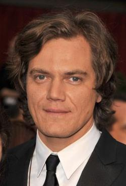 Michael Shannon Style and Fashion