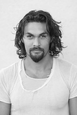 Jason Momoa Style and Fashion
