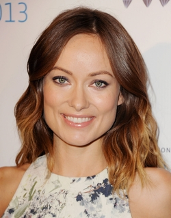 Olivia Wilde Style and Fashion