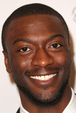Aldis Hodge Style and Fashion