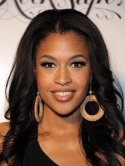Kali Hawk Style and Fashion