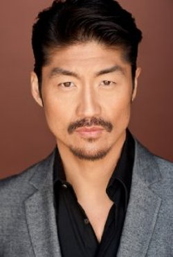 Brian Tee Style and Fashion