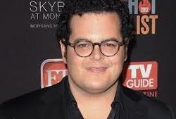Josh Gad Style and Fashion