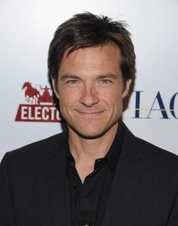 Jason Bateman Style and Fashion