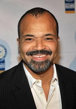 Jeffrey Wright Style and Fashion