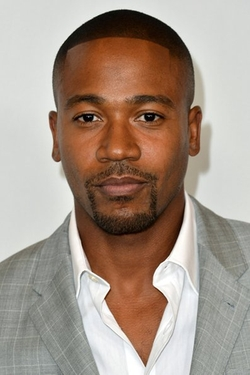 Columbus Short Style and Fashion