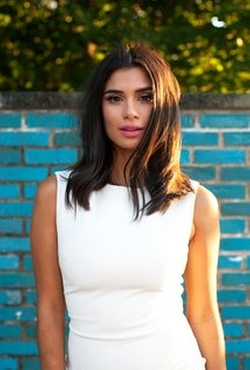Diane Guerrero Style and Fashion