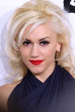 Gwen Stefani Style and Fashion