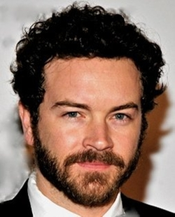 Danny Masterson Style and Fashion