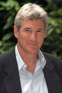 Richard Gere Style and Fashion