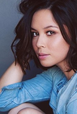 Malese Jow Style and Fashion