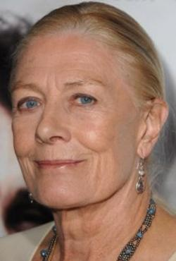 Vanessa Redgrave Style and Fashion