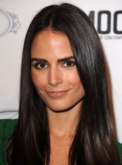 Jordana Brewster Style and Fashion
