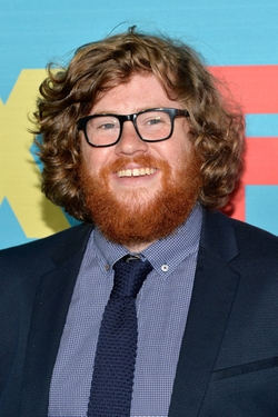 Zack Pearlman Style and Fashion