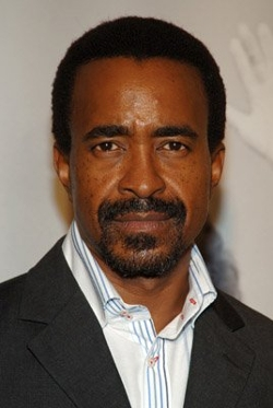 Tim Meadows Style and Fashion