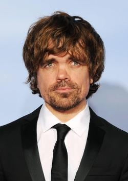 Peter Dinklage Style and Fashion