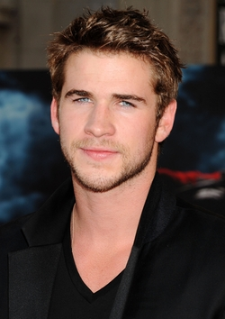 Liam Hemsworth Style and Fashion