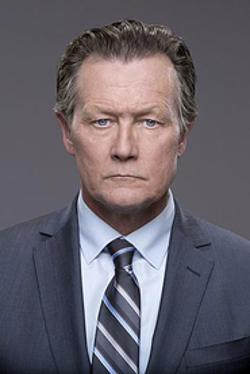 Robert Patrick Style and Fashion