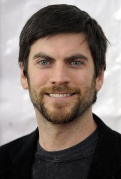 Wes Bentley Style and Fashion
