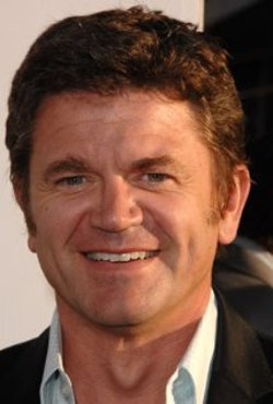 John Michael Higgins Style and Fashion