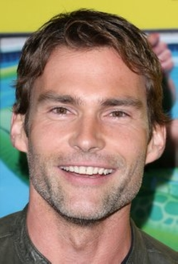 Seann William Scott Style and Fashion