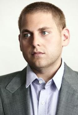 Jonah Hill Style and Fashion