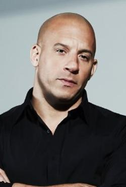 Vin Diesel Style and Fashion