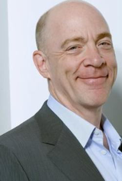 J.K. Simmons Style and Fashion